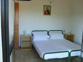 Appartamento 4/5 posti letto - Appart. Primula