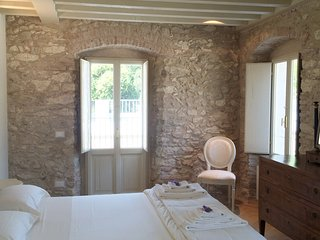 Rambaldi Apartments 5 De Luxe Superior, Bardolino