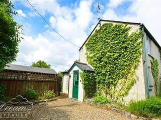 Church Farm Cottage (CFARM), Broadmayne