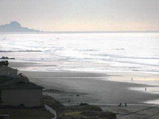 Beach Beauty; Home Comfort  5 Bedroom, Lincoln City