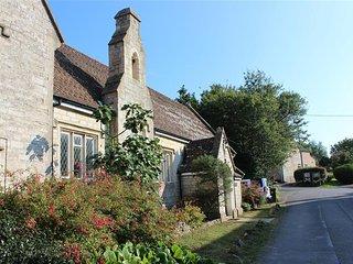 Old School (OLSCH), Broadmayne