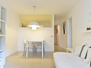Apartment SALOU center