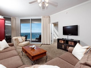 Palacio Condominiums 0905, Perdido Key