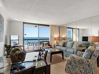 Sundestin Beach Resort 00404, Destin