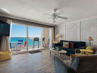 Beach House B502B, Miramar Beach