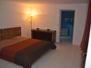 Villa JOBYZ 2bedrooms,2 bathrooms St Barths luxury, Orient Bay