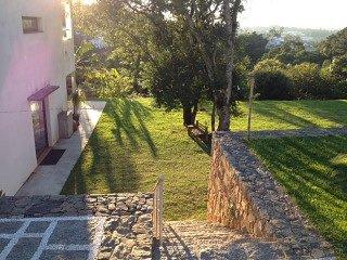 Casa de campo estilo loft - Granja Viana - Cotia