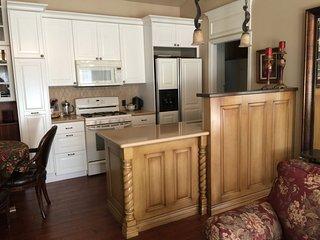 Furnished 1-Bedroom Cottage at N Baldwin Ave & Sierra Madre Blvd Sierra Madre