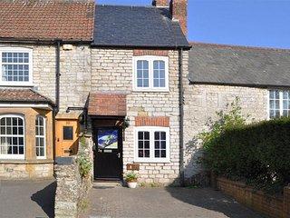 Winnie's Cottage (WINNI), Portesham