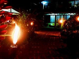 Casa Bella, Puerto Jimenez, Osa, Costa Rica