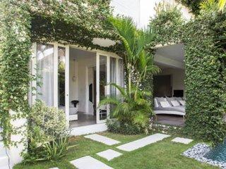 charming villa seminyak-oberoi cozy , comfortable, Seminyak