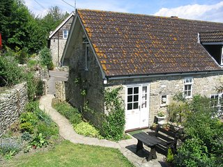 40554 Cottage in Axminster, Offwell