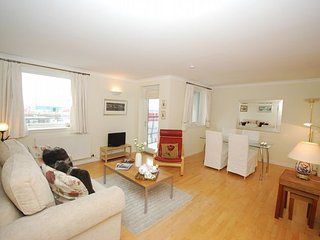 E1981 Apartment in Leith Shore, Musselburgh