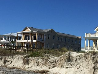 816 Ocean Boulevard, Isle of Palms