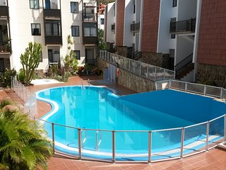 Nice apartament to enjoy the nature and the beach, Playa de Santiago