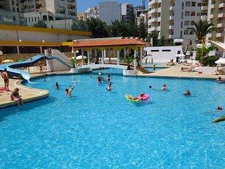 Kojima Magenta Apartment, Portimao, Algarve