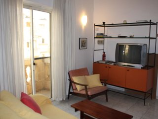 Cosy 1 Bedroom Close to Sliema & St. Julian's Area, San Gwann