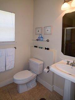 Sink,Toilet,Bathroom,Indoors,Molding