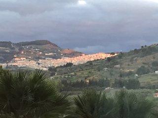 San Giovannello, Calatafimi-Segesta