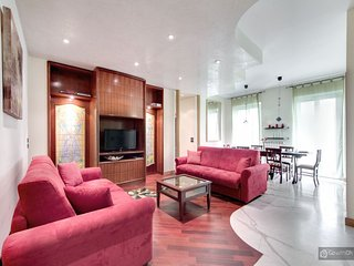 GowithOh - 16242 - Lovely apartment located just 10 minutes from the Pantheon, Rome