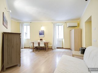 GowithOh - 16737 - Modern apartment for 4 people just 500m from Piazza Navona - Rome