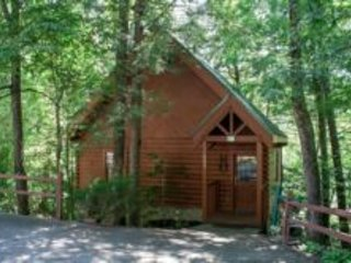 33 Hoot Owl Haven, Gatlinburg
