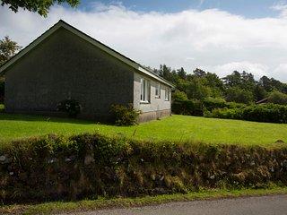 Tigh na Acha, Tobermory, Isle of Mull