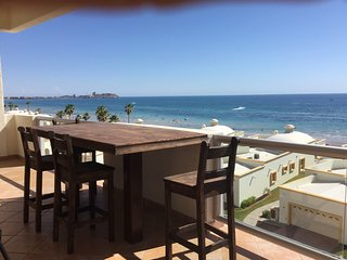 1 Night Free!!  Las Palmas Resort Mexican Getaway, Puerto Penasco