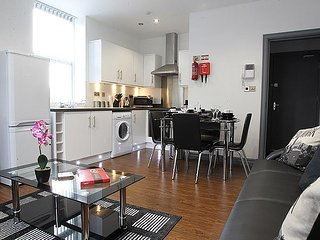 Caftop_Shush_Apartment
