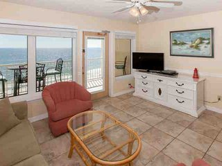 Boardwalk 1084, Costa del Golfo