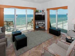 Crystal Shores West 608, Gulf Shores