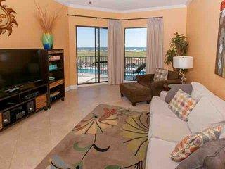 Phoenix VII 109, Orange Beach