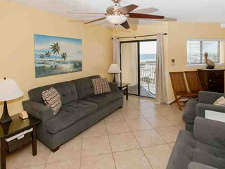 Gulf Shores Plantation Dunes 5706, Fort Morgan