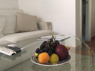 Suite Apartment 2, Lido Di Camaiore