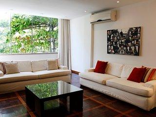Rio045 - Apartment in Ipanema
