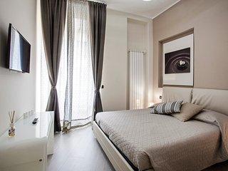 Torino Suite - Carlo Felice