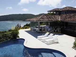 Luxury House in Buzios - Buz021, Búzios