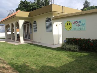 Across from Sandy Beach - Happiness Room 2