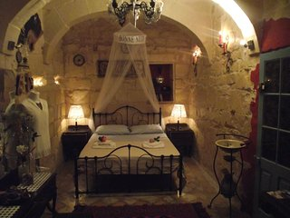 Fusion Homestay Accommodation, Mosta