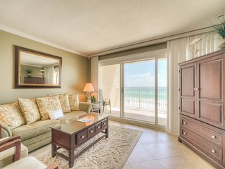 Beach House A304A, Miramar Beach