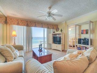 Beach House A403A, Miramar Beach