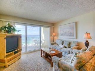 Beach House B301B, Miramar Beach