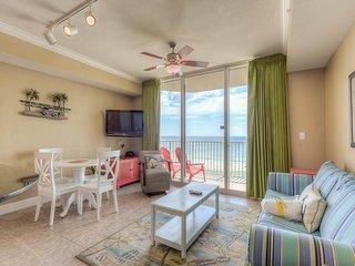 Tidewater Beach Condominium 0216