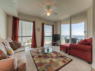 Tidewater Beach Condominium 0518