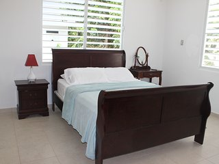 Across from Sandy Beach - Happiness Room 2, Rincon