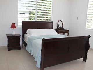 Across from Sandy Beach - Happiness Room 2, Rincón