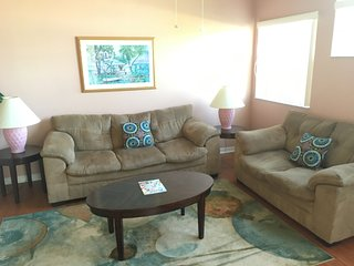 Vacation home near Disney, Kissimmee