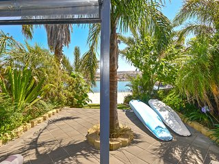 19 Bartel Boulevard - Has its own Private Beach! Great for Kids, Encounter Bay