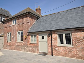 BLAFA Cottage in Taunton