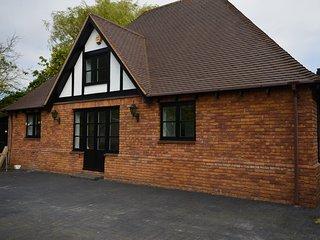 42590 House in Bedford, Felmersham